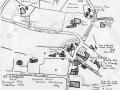 Copy of 1893 OS map