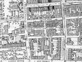 Map of Leamington Spa 1905 OS