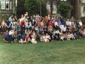 1981 summer party