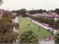 Meadow Bank Avenue 1981