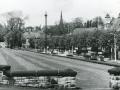 Meadow Bank Avenue 1968