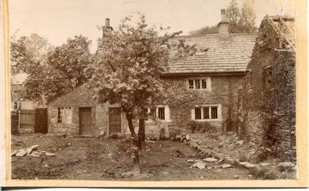 1907-demolition