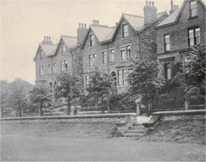190702-1907-SheffieldHouse where JWH born