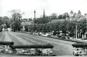 Avenue 1968