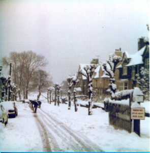 mba in snow feb 79